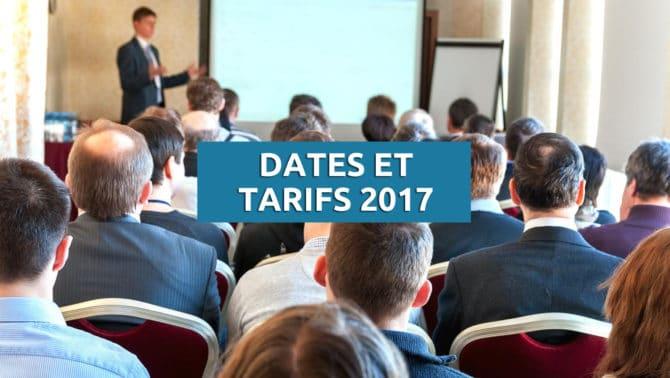 dates-tarifs