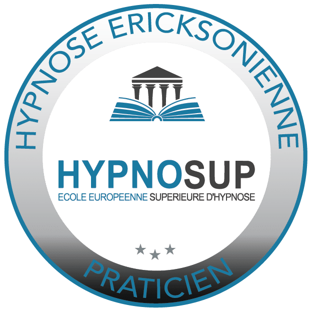hypnosup-formation-hypnose