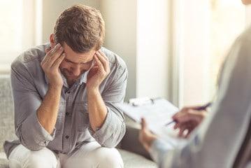 hypnose-depression