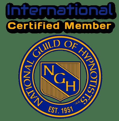 ngh-international-member-logo2