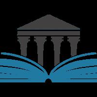 hypnosup-logo-grand-sans-texte