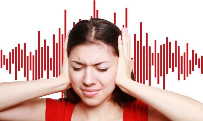 Acouphene-hypnose