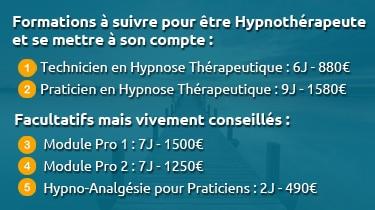 devenir-hypnothérapeute