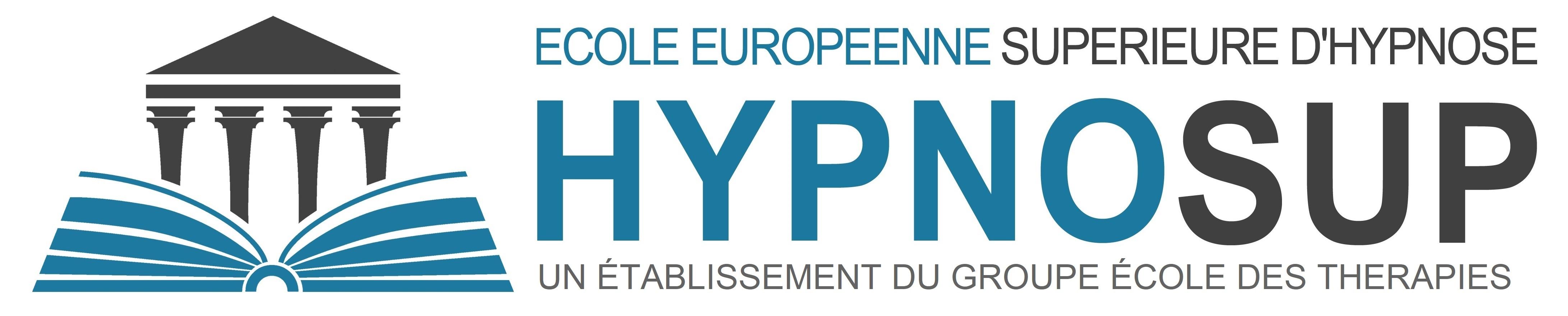 hypnosup-logo-v5