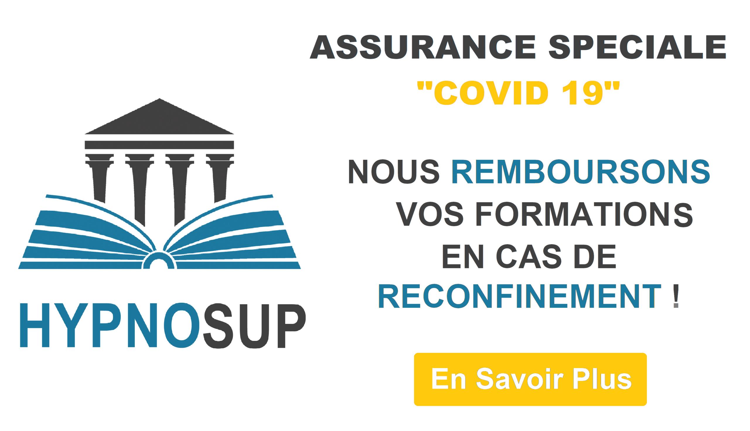 assurance-covid