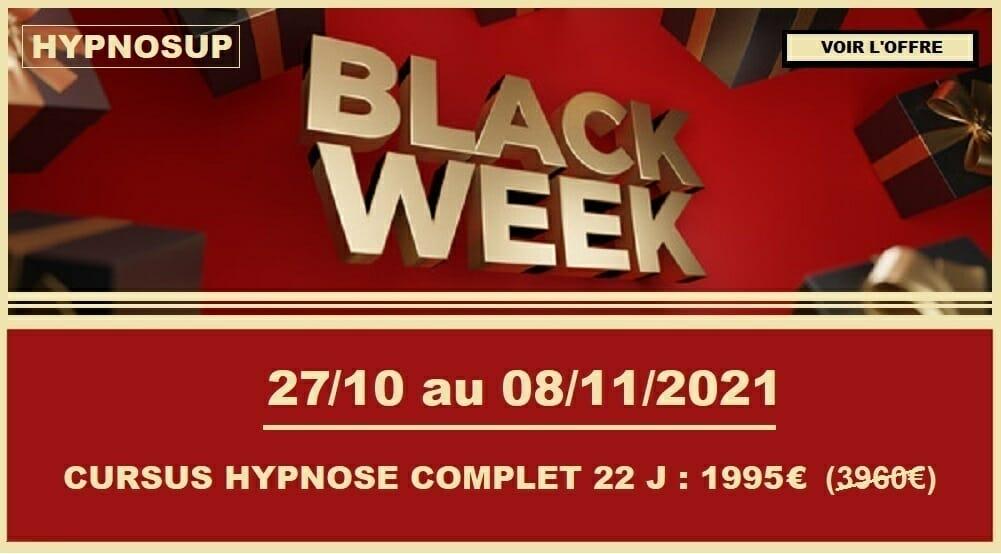 black-friday-hypnose